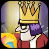 我要当国王游戏1.0.1 安卓最新版