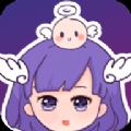 绁�婕��绘���虹��v1.2.4瀹�����