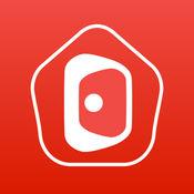 e城e家appv5.3.6安卓版