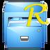 RE文件管理器4.6.3免root版
