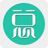 ��}��ios版1.0 iPhone/iPad版