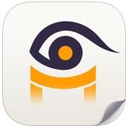 聚合漫画王ios版4.3.3 IPhone版