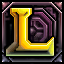 lol训练模式国服7.3版本客户端最新版