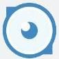 淘宝千里眼插件最新版1.0.5 官方通用版
