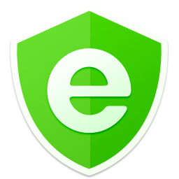 蜗牛主页防护器2.9 绿色最新版