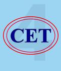 2017英语四、六级成绩查询官网入口在线版