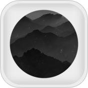Sapan(弹弓)苹果版1.0.1 最新版