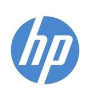 HP惠普�P�本Synaptics�|摸板���17.0.10.16 官方最新版