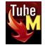 YouTube��l搜索下�d�件(TubeMate)2.3.6  安卓手�C版