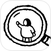 Hidden Folks苹果版1.02 iPhone/iPad版