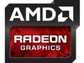 AMD Radeon RX 400系列显卡驱动3.0 官方版
