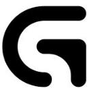 Logitech�_技g900鼠�蓑���8.83.85 官方版