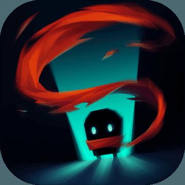 元气骑士(Soul Knight)游戏1.1.8 苹果越狱版