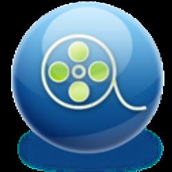 水瑟影音app(看片神器)1.4 安卓最新版【亲测可用】
