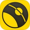 秩序之��app1.0 �O果版