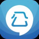 2017公务员考试app7.0 手机版