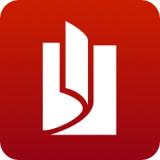 小说屋安卓版v1.0 手机版