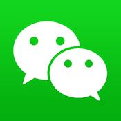 微信�G色�t包�O果版6.5.4 最新iPhone版