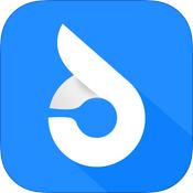 哨子�k公�O果手�C版1.2.1 官方最新版