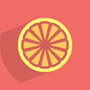 赞邦点赞app最新红包版