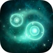双子Gemini1.0 苹果版