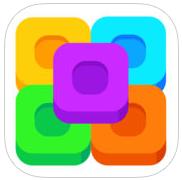 立方消消乐1.1.1 苹果版