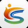 沈阳养老保险app1.5.1 官网最新版