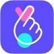美�D直播app1.0 �O果版