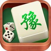 湖南天乐麻将1.0.1 苹果版