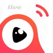豆佰直播1.0 苹果版