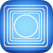 颜色重叠1.0.0 官方ios版