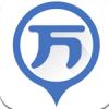 公务员万题库3.7.5.2 安装最新版