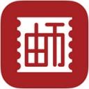 南京�F�交易�O果版2.7.3 最新iPhone版