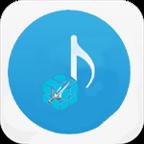 网易云音乐版权破解版1.0  安卓免费版