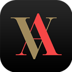 AVnight(安卓手机看片)v2.0.2  官网最新免费版