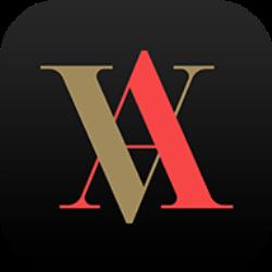 AVnight(苹果手机看片)2.0.5  IOS免费版【附安装教程】