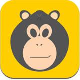 猩猩视频桌面1.0 安卓版