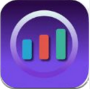 股票先锋app官网1.0 最新版
