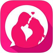 有缘约爱1.0 官方苹果版
