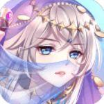 神�o月手游�O果版1.1  IOS最新版