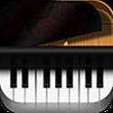 钢琴模拟器手机客户端1.5 安卓最新版