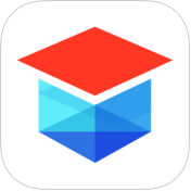 全国学区房查询软件苹果版1.0.0 官网下载