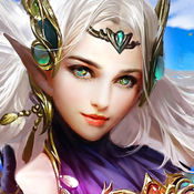 女神���1.0 �O果版