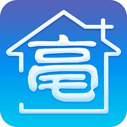 我家亳州(���r路�r)1.0 安卓最新版