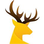 UC头条自媒体平台app1.8 官网最新版