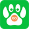 重庆游狗狗周边游app1.0 安卓手机版