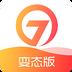 七果手游BT版下载1.0 安卓版