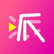 派派秀app最新官网版v1.0.0安卓版