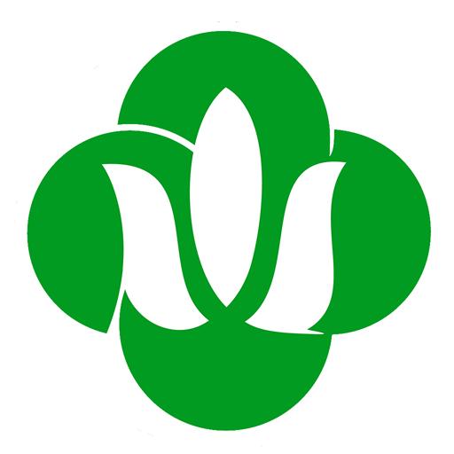 常州公园导游手机版1.1.4 官网最新版