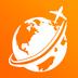 前进旅游出行手机版1.1 安卓版